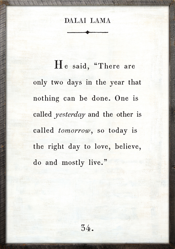 dalai-lama-quote-vintage-framed-art-print-13