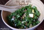 kale-and-apple-salad