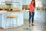 norwex-mop-system