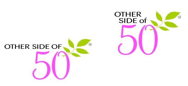 othersideof-50_logo